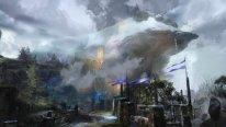 Guild Wars 2 Heart of Thorns 24 01 2015 art 7