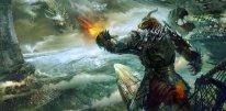 Guild Wars 2 Heart of Thorns 24 01 2015 art 8