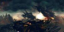Guild Wars 2 Heart of Thorns 24 01 2015 screenshot 1