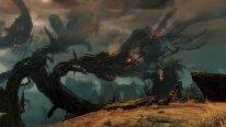 Guild Wars 2 Heart of Thorns 24 01 2015 screenshot 5