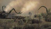 Guild Wars 2 Heart of Thorns 24 01 2015 screenshot 9