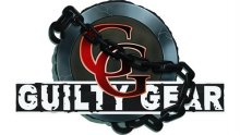 Guilty-Gear_logo