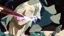 Guilty Gear Xrd Revelator 2016 02 26 16 001