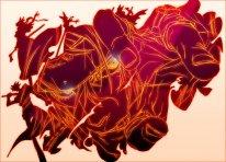 Guilty Gear Xrd Revelator 2016 02 27 16 002
