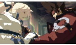 Guilty Gear Xrd Sign  (10)