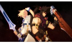 Guilty Gear Xrd Sign 23.02.2014
