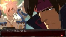 Guilty Gear Xrd Sign  (28)