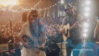 Guitar Hero Live 05 08 2015 screenshot (13)
