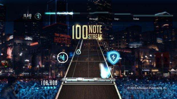 Guitar Hero Live 05 08 2015 screenshot (7)