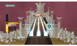 Guitar Hero Live 07 07 2015 screenshot 6
