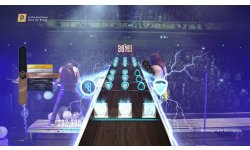 Guitar Hero Live 25 07 2015 screenshot 9