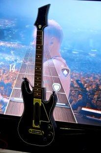 Guitar Hero Live Photo prss tour (4)