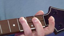 Guitar Hero LIVE screenshot manche guitare (7)
