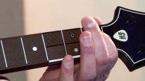 Guitar Hero LIVE screenshot manche guitare (8)