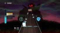 Guitar hero Live Trivium Megadeth DragonForce Alter Bridge (2)