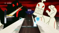 Guitar hero Live Trivium Megadeth DragonForce Alter Bridge (3)