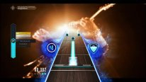 Guitar hero Live Trivium Megadeth DragonForce Alter Bridge (4)