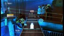 Guitar hero Live Trivium Megadeth DragonForce Alter Bridge (6)