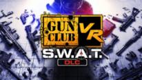 Gun Club 1