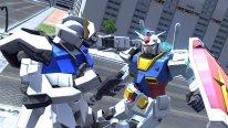 Gundam Battle Operation Next 2
