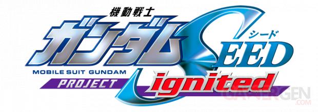 Gundam SEED Project Ignited 28 05 2021