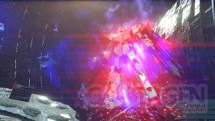 Gundam Versus screenshot 01 10 10 2016