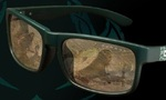 Gunnar lance ses lunettes Assassin's Creed Valhalla Edition pour gamers