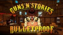 Guns'N'Stories 1