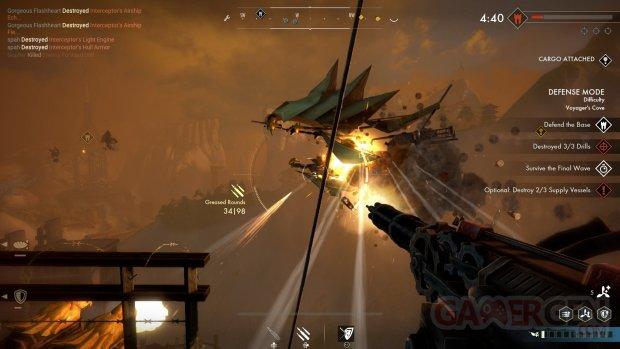 Guns of Icarus Alliance01