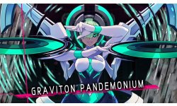 Gunvolt Chronicles Luminous Avenger iX vignette 08 09 2019