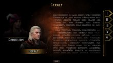 GWENT-The-Witcher-Card-Game_02-04-2020_screenshot-Voyage-3