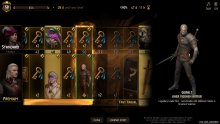 GWENT-The-Witcher-Card-Game_02-04-2020_screenshot-Voyage-4