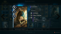 Gwent The Witcher Card Game 15 06 2016 screenshot (3)