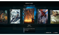 Gwent The Witcher Card Game 15 06 2016 screenshot (5)