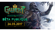 GWENT-The-Witcher-Card-Game_public-beta
