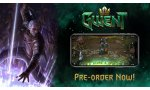 gwent the witcher card game version ios datee video