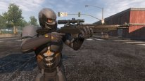 H1Z1 Battle Royale screenshot 2