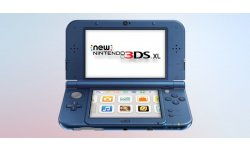 H2x1 3DS SystemLandingPage New3DSXL v02 image800w