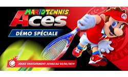 H2x1 MarioTennisAces DEMO FR