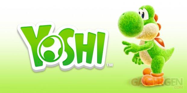 H2x1 NSwitch Yoshi image1600w
