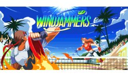 H2x1 NSwitchDS Windjammers1 image1600w