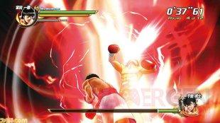 Hajime no Ippo The Fighting 11.09.2014  (1)