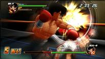 Hajime no Ippo The Fighting 2 octobre 2014 (10)