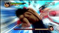 Hajime no Ippo The Fighting 2 octobre 2014 (8)