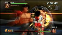 Hajime no Ippo The Fighting 2 octobre 2014 (9)
