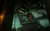 half life 2 episode four screenshots 03
