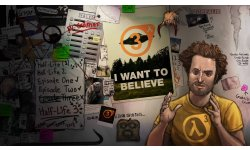 half life 3 i want to believe.