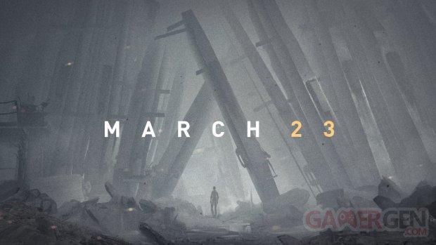 Half Life Alyx date sortie release