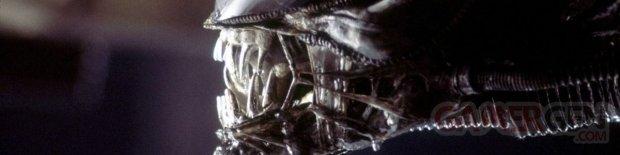 Halloween 2020 Alien