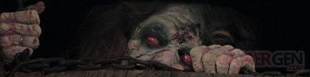 Halloween 2020 Evil Dead